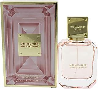 Michael Kors Sparkling Blush for Women, 1.7 Oz