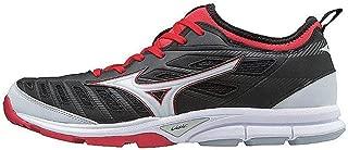 Players Trainer 2 Mens Turf Shoe Baseball