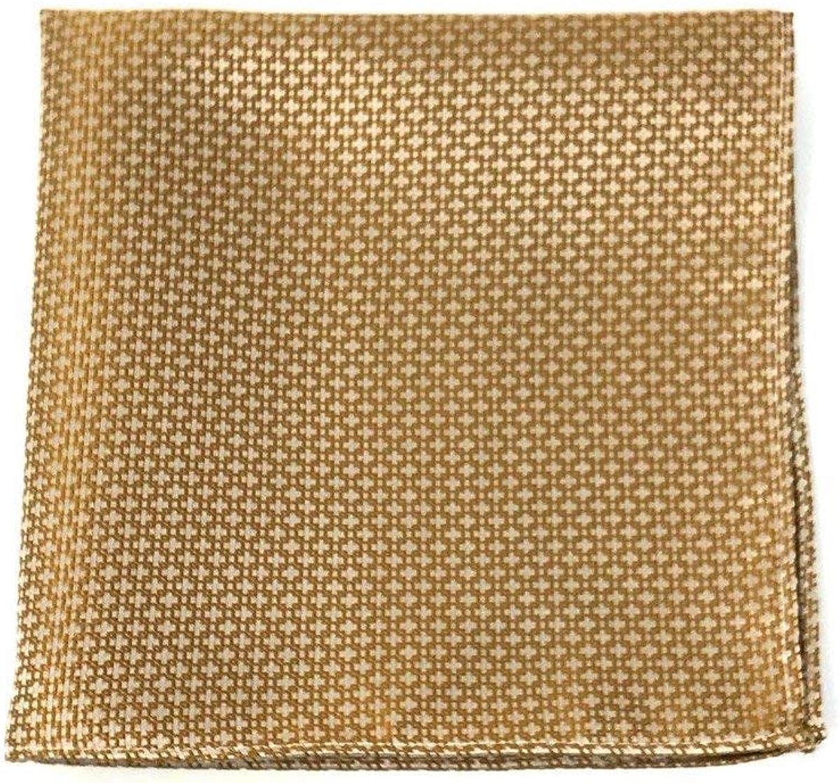 Cardi Regal Handkerchief