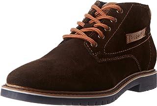bugatti Men's 311837321400 Fashion Boot