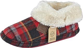 db3e22da0f472 Amazon.fr   JO   JOE - Chaussons   Chaussures femme   Chaussures et Sacs