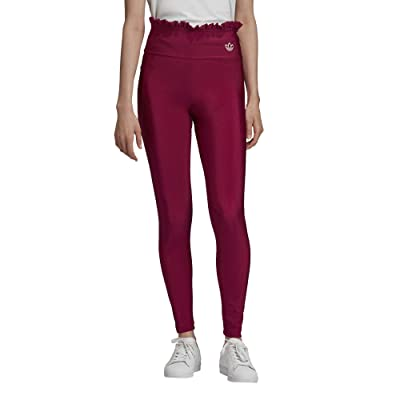 adidas Originals Bellista Leggings Women
