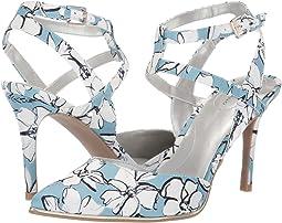 37547a820 Women s Bandolino Shoes