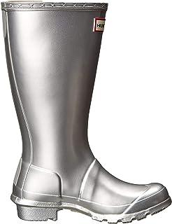 HUNTER Kids' Original Rain Boot
