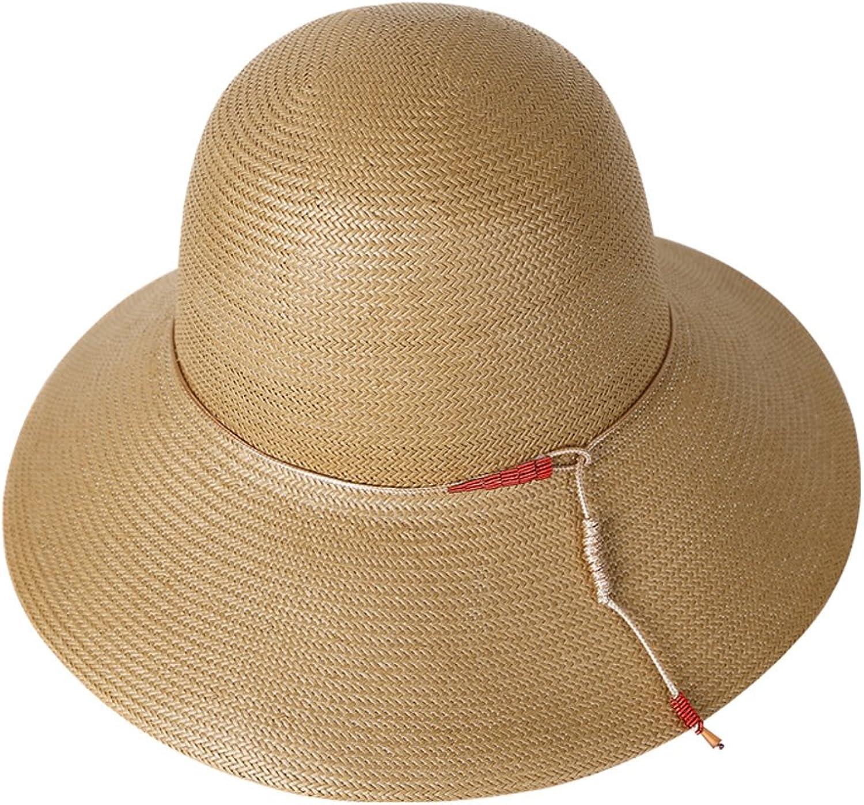 Dome Hat,Sun Predection Cap Foldable Beach Hat