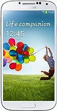 Best samsung s4 verizon phone Reviews