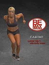 Bemax: Level Up 1 Cardio