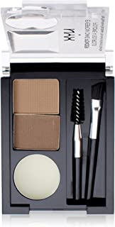 NYX Professional Makeup Eyebrow Cake Powder, Blonde, 0.09 Ounce