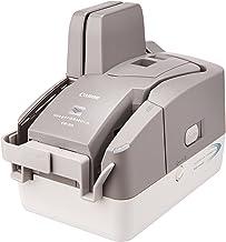 $595 » Canon 5367B002 imageFORMULA CR-50 Check Transport Scanner (Certified Refurbished)