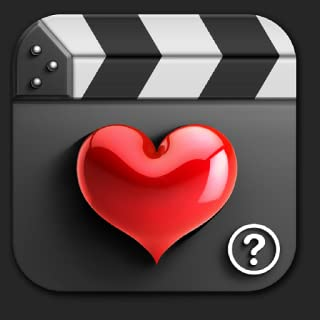 RomCom Movie Quiz -Romantic Comedy Celebrities - Guess the Famous Faces and Movies Trivia Game
