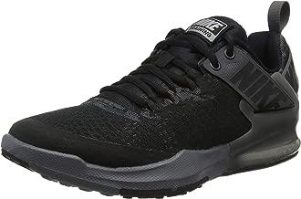 nike zoom training shoes price
