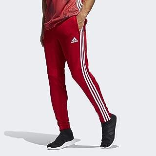 adidas Men's Soccer Tiro '19 Training Pants
