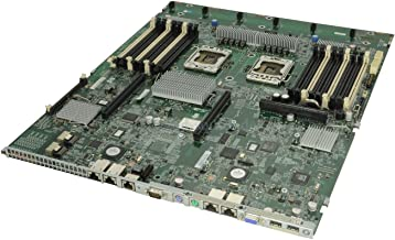 Best hp proliant dl380 g6 motherboard Reviews