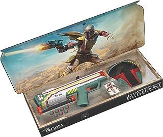 Gun In Star Wars Battlefront 2