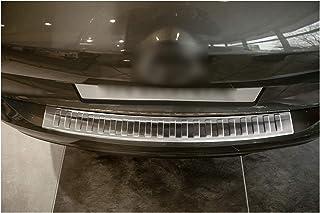 Suchergebnis Auf Für Opel Insignia Stoßstangenschutz Schutz Zierleisten Auto Motorrad