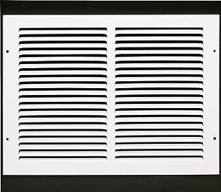 10 x 14 return air grille