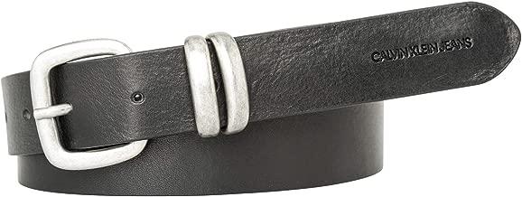 Calvin Klein belt for women in