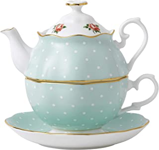 Best royal albert lady carlyle tea set uk Reviews
