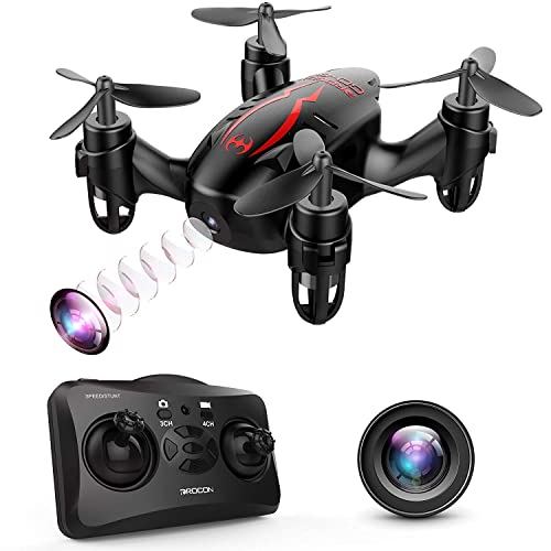 Flying Drone for Kids: Amazon com