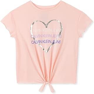 heart logo clothing