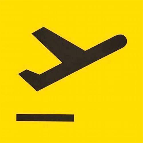Flugzeuge Ratgeber