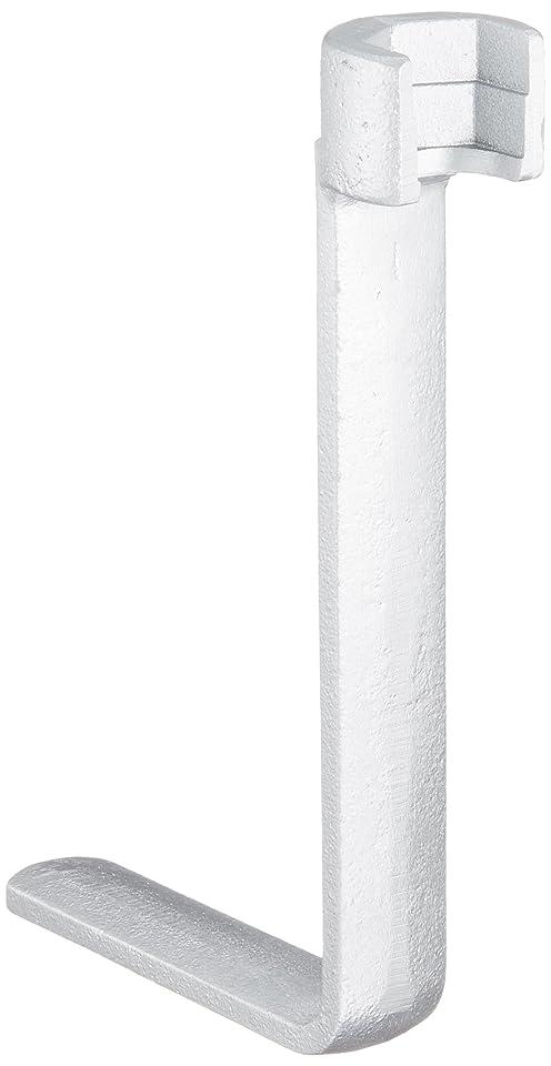 抜け目のない等々オールTOTO ナット締付工具(立水栓?混合栓用) TZY15N