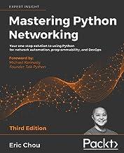 Jwt Library Python