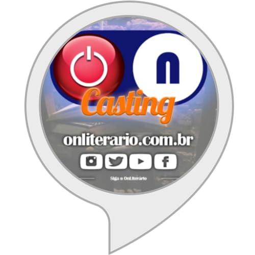 OnLiterário