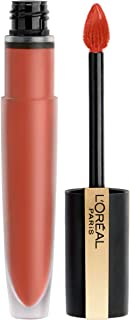 Best l oreal butterfly mascara intenza Reviews