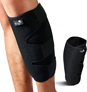 Best mueller calf shin splint support Reviews