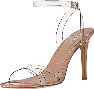 ff823e8b108 CHARLES BY CHARLES DAVID Women s Rome Heeled Sandal