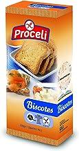 Proceli Biscotes sin Gluten - 150 gr
