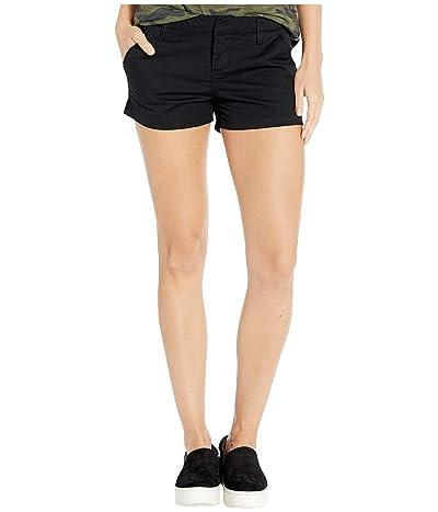 Volcom Frochickie Shorts Women