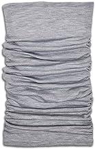 Minus33 Merino Wool 3510 Woolverino Micro Multiclava