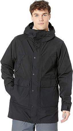 Gore-Tex Vagabond Jacket