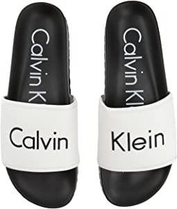 9147fd68eb7 Your Selections. Shoes · Sandals · Calvin Klein · Men