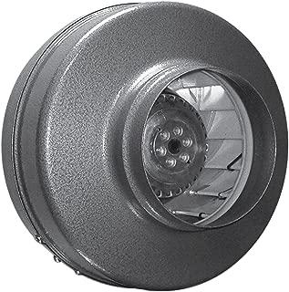 Vortex Powerfans VTX500, 5