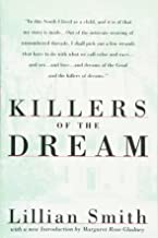 Best lillian smith killers of the dream Reviews