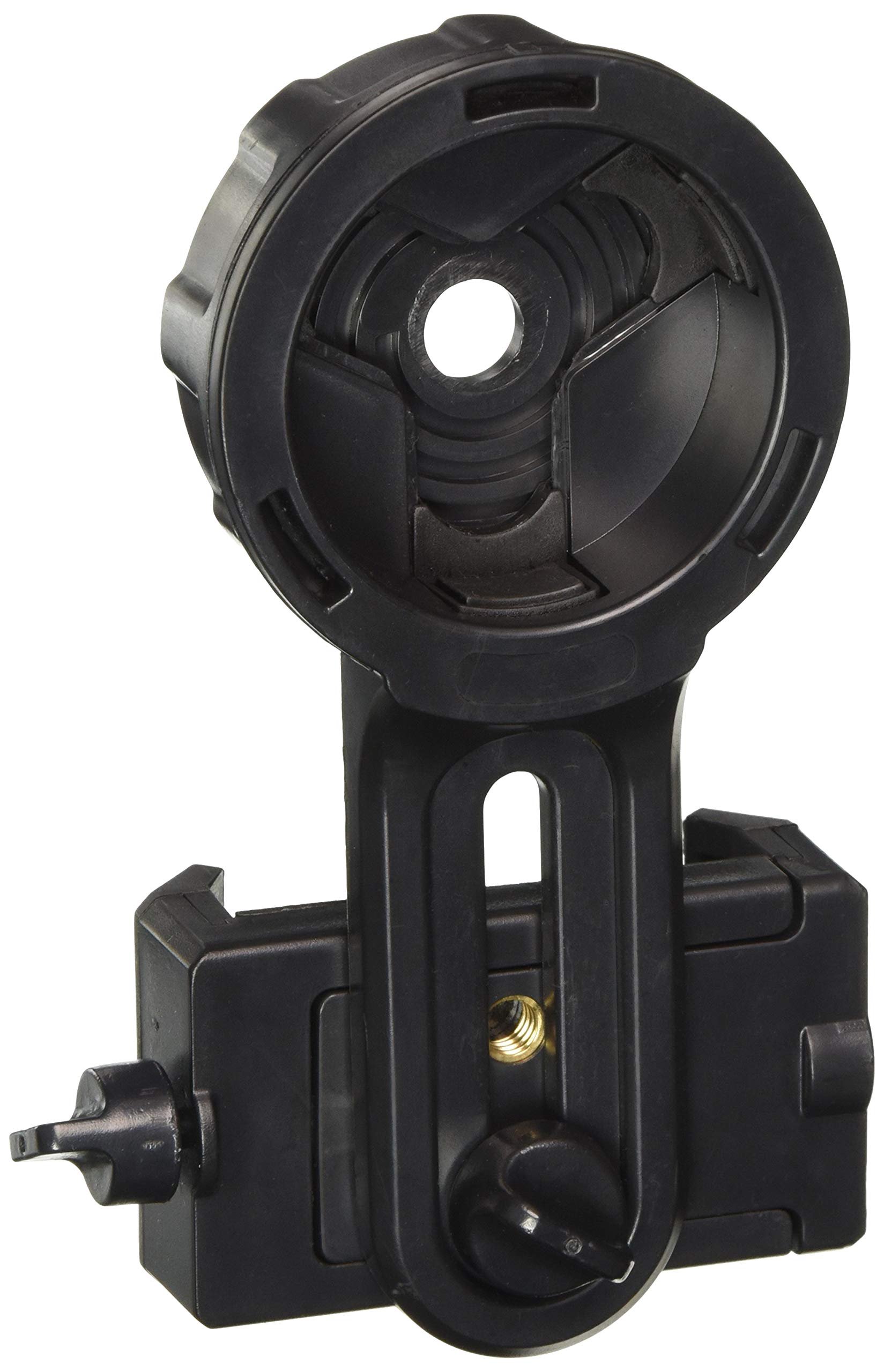 Orion SteadyPix rápido Smartphone Telescopio Adaptador de Fotos: Amazon.es: Electrónica