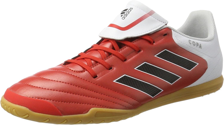 e69872245eaa8 Adidas Herren Copa 17.4 in Fußballschuhe | Billiger als der Preis ...