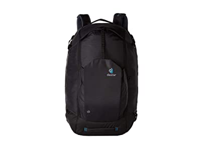 Deuter Aviant Access Pro 60 (Black) Backpack Bags