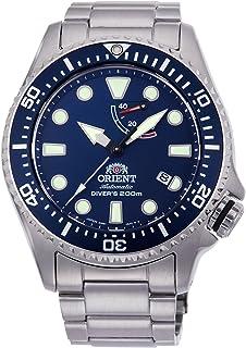 Orient - Reloj Orient Automático Hombre RA-EL0002L00B Deportivo Diver