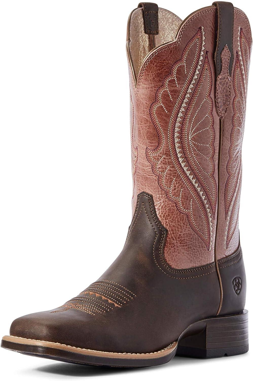 ARIAT Limited price sale Women's Primetime Western Popular standard Boot