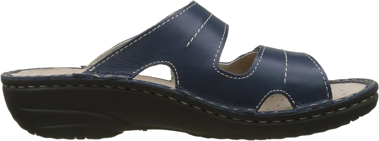 1 UK Rohde Womens Cremona 5777 36-Blue