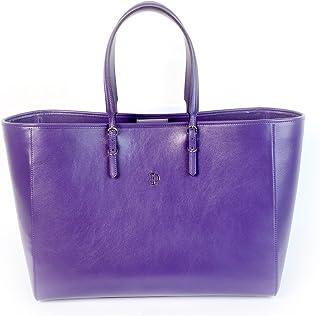 Shopping Bag Viola