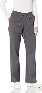 Best pants for women with hips Reviews