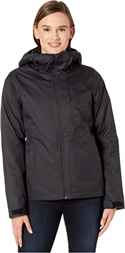 d7dbd2120 Women's The North Face Coats & Outerwear + FREE SHIPPING | Clothing