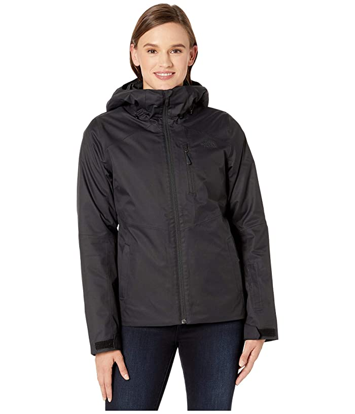 Clementine Triclimate Jacket by The North Face