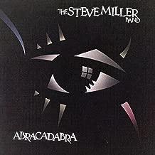 Best abracadabra steve miller mp3 Reviews