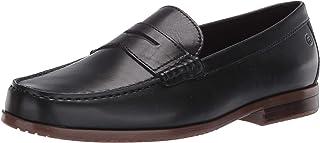 حذاء رجالي Curtys Penny Loafer من Rockport